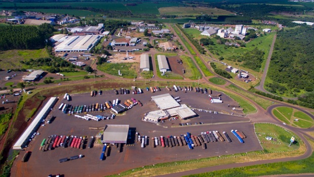 goias-oferece-incentivo-de-ate-95%-no-valor-das-areas-nos-distritos-agroindustriais