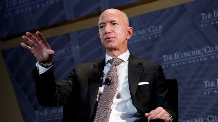 com-us$-181-bi,-jeff-bezos-e-o-mais-rico-do-mundo.-veja-o-ranking